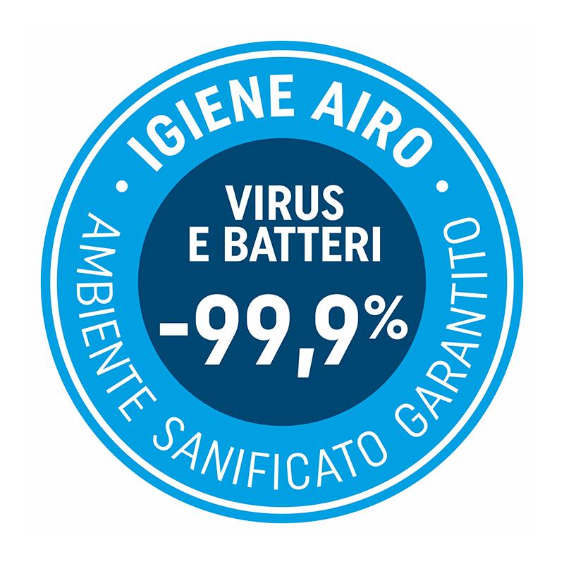 Igiene Airo