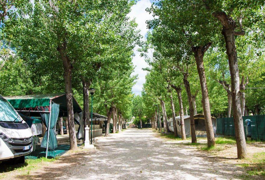 campingroma3